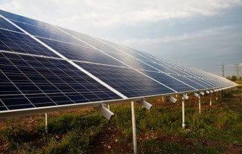 Previsione energia fotovoltaica