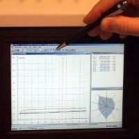 Software stazioni di monitoraggio qualità dell'aria