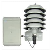 Wireless e reti di controllo, sensori