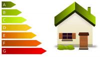 Ottimizzazione consumi energetici