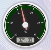 Fgas controllo anomalie in continuo da remoto