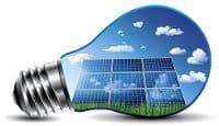 Previsioni meteo ed energie rinnovabili