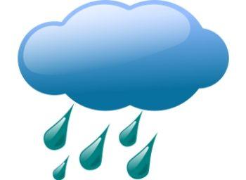 Monitoraggio e allerta pioggia