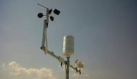 Prodotti - Stazione meteo