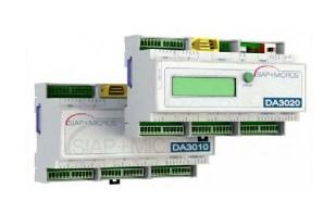 Datalogger DA3000