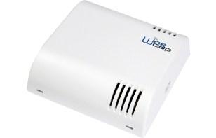 Datalogger Temperatura e Umidità Aria Ambiente (WSD00TH2 )