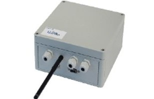 WLI-MB (Wireless Local Interface – Modulo Interfaccia per collegamento Sonde Wireless)