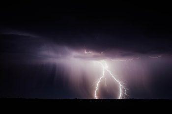 Previsioni meteo e allerte affidabili