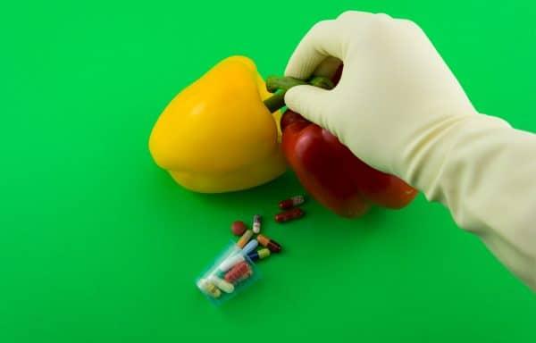 Prodotti per HACCP